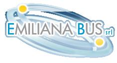 Emiliana Bus S.R.L
